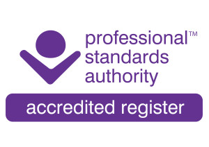 Accredited Registers mark - large