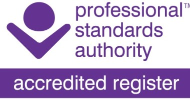 Accredited Registers mark - small crop