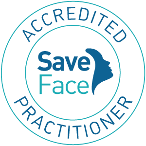 accredited-logo