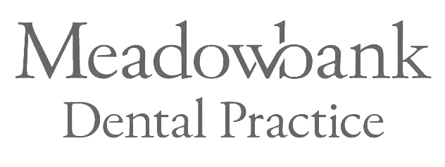 Image result for Meadowbank Dental Practice